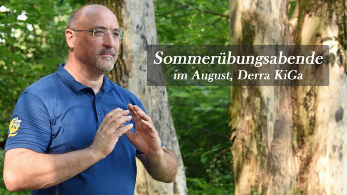 2021_Sommer-Uebungsabende